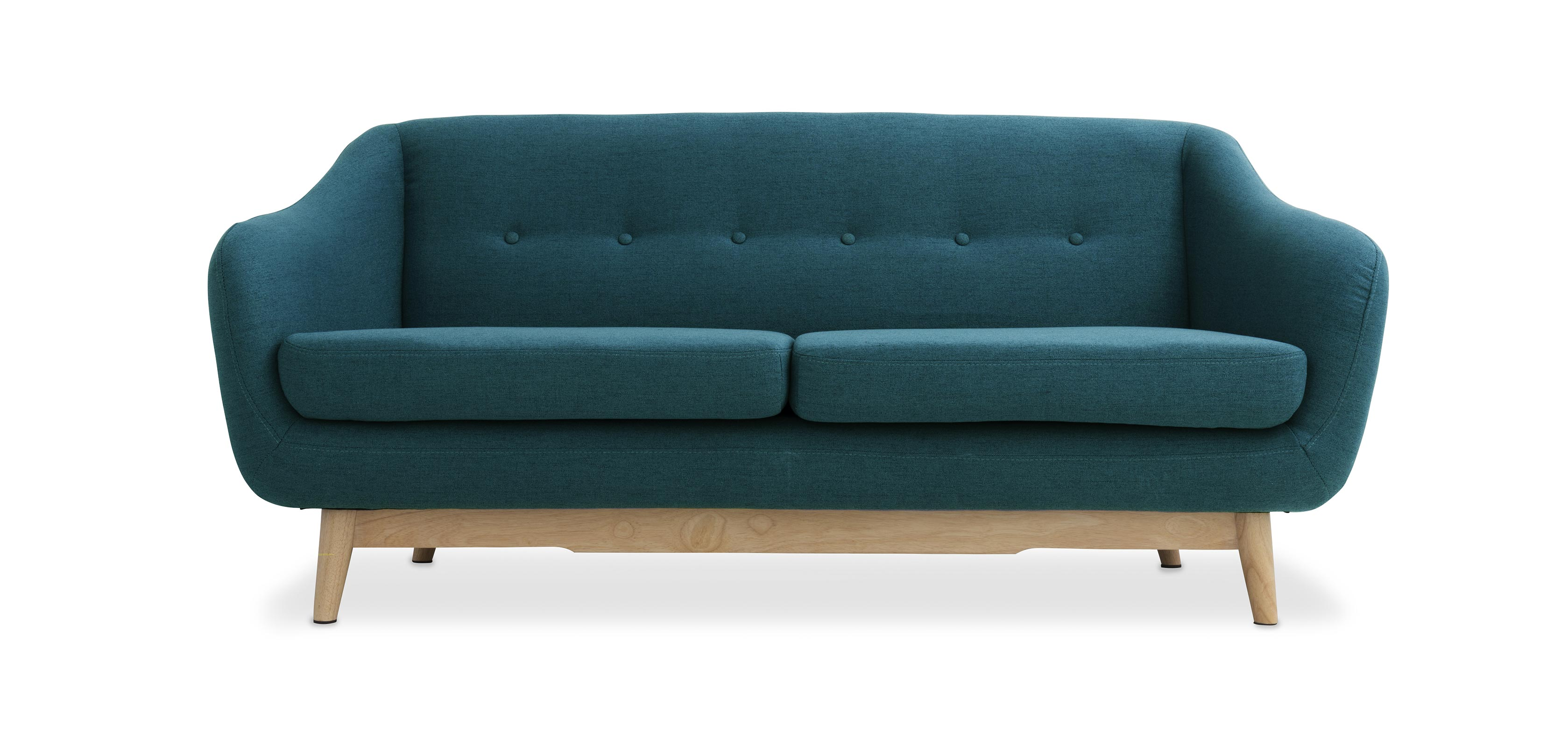 Sofa scandinavian sofa scandinavian centerfieldbar thesofa for Danish design sofa