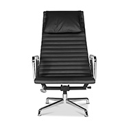 Office Chair T24 - Faux Leather