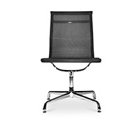Office Chair T05 - Fabric