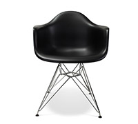 Darren Chair - Polypropylene Matt