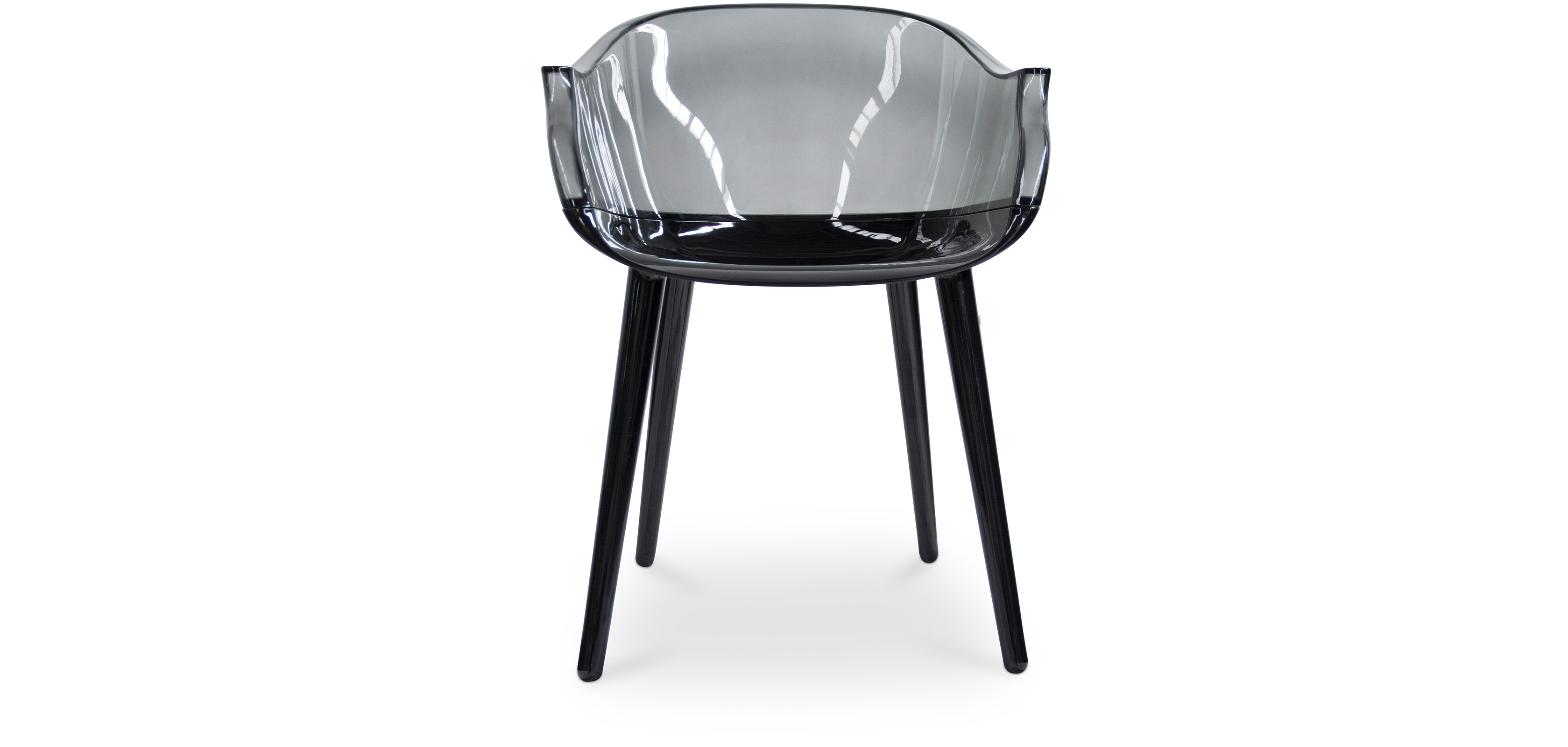 Fauteuil Magis Style