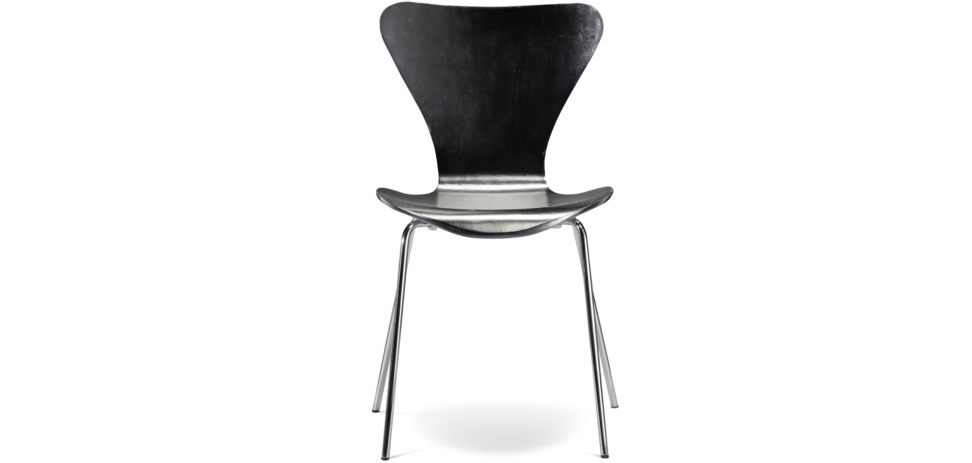 Seven Design dining chair Nordic Style Dining chairs