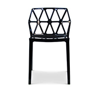 Alchemia design dining Chair