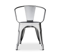 A56 Tolix Archair Xavier Pauchard Style - Metal