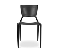 Plana Design Dining Chair