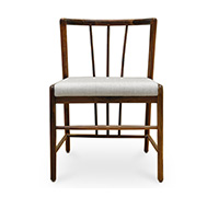 Boby Chair