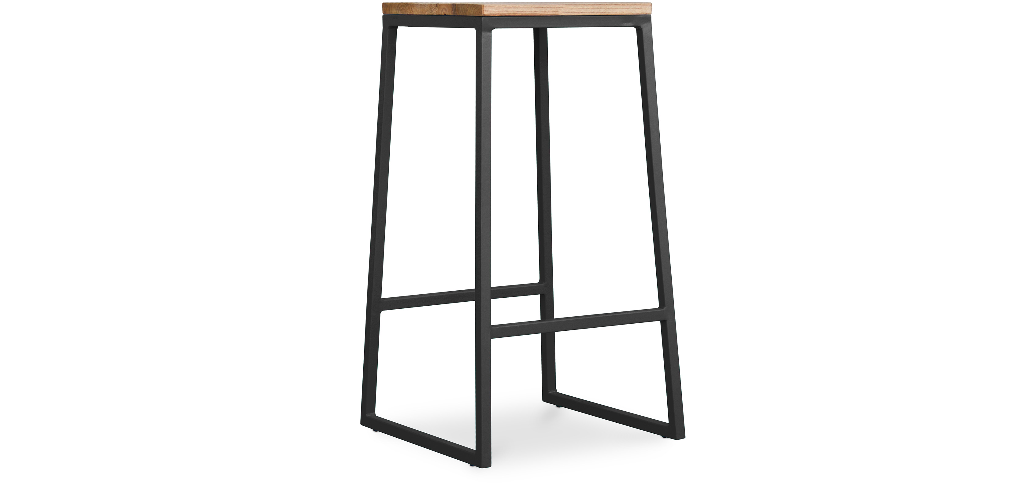 Big Boy Bar Stool 76cm Stools