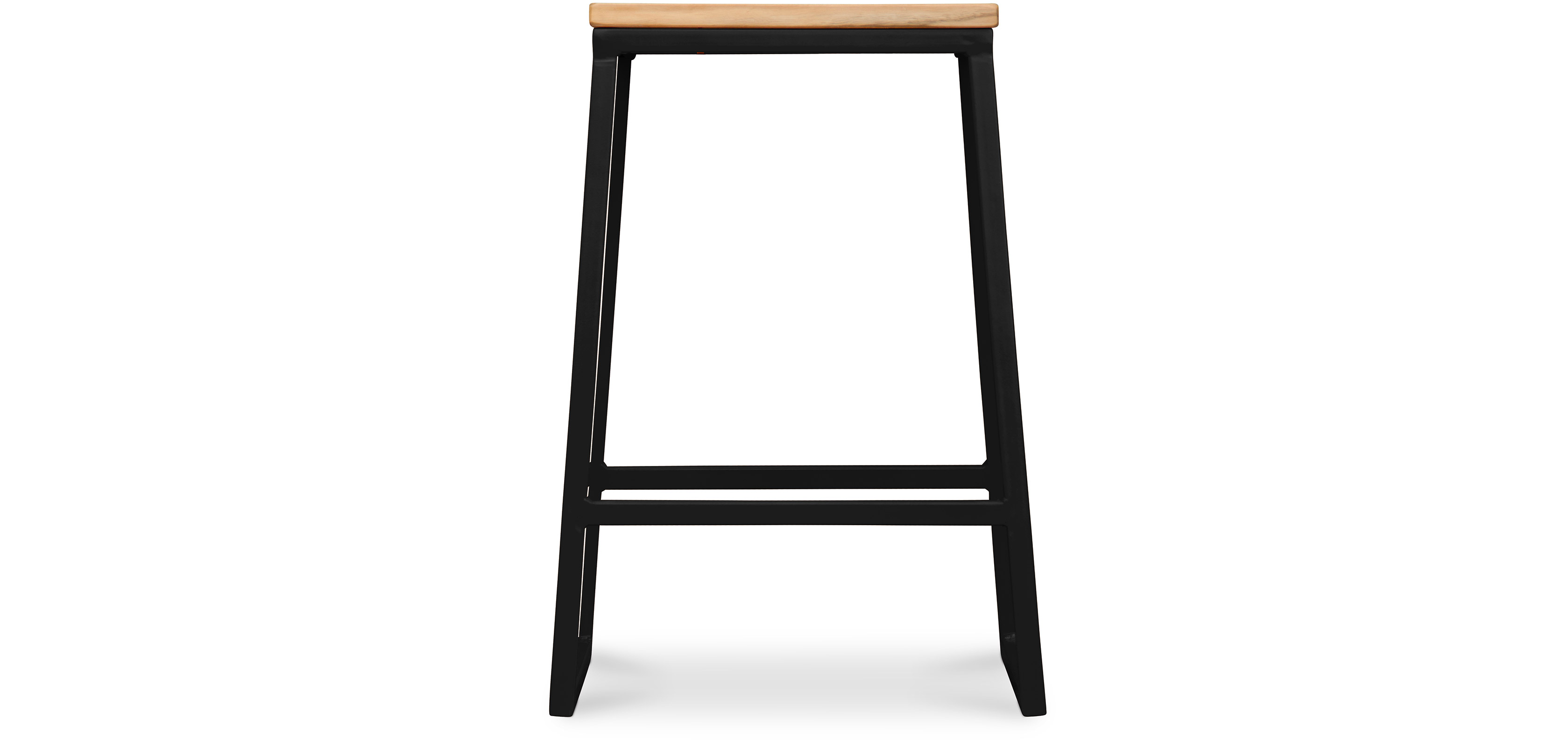 big boy stool 60cm stools. Black Bedroom Furniture Sets. Home Design Ideas