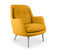 Fauteuil Buble