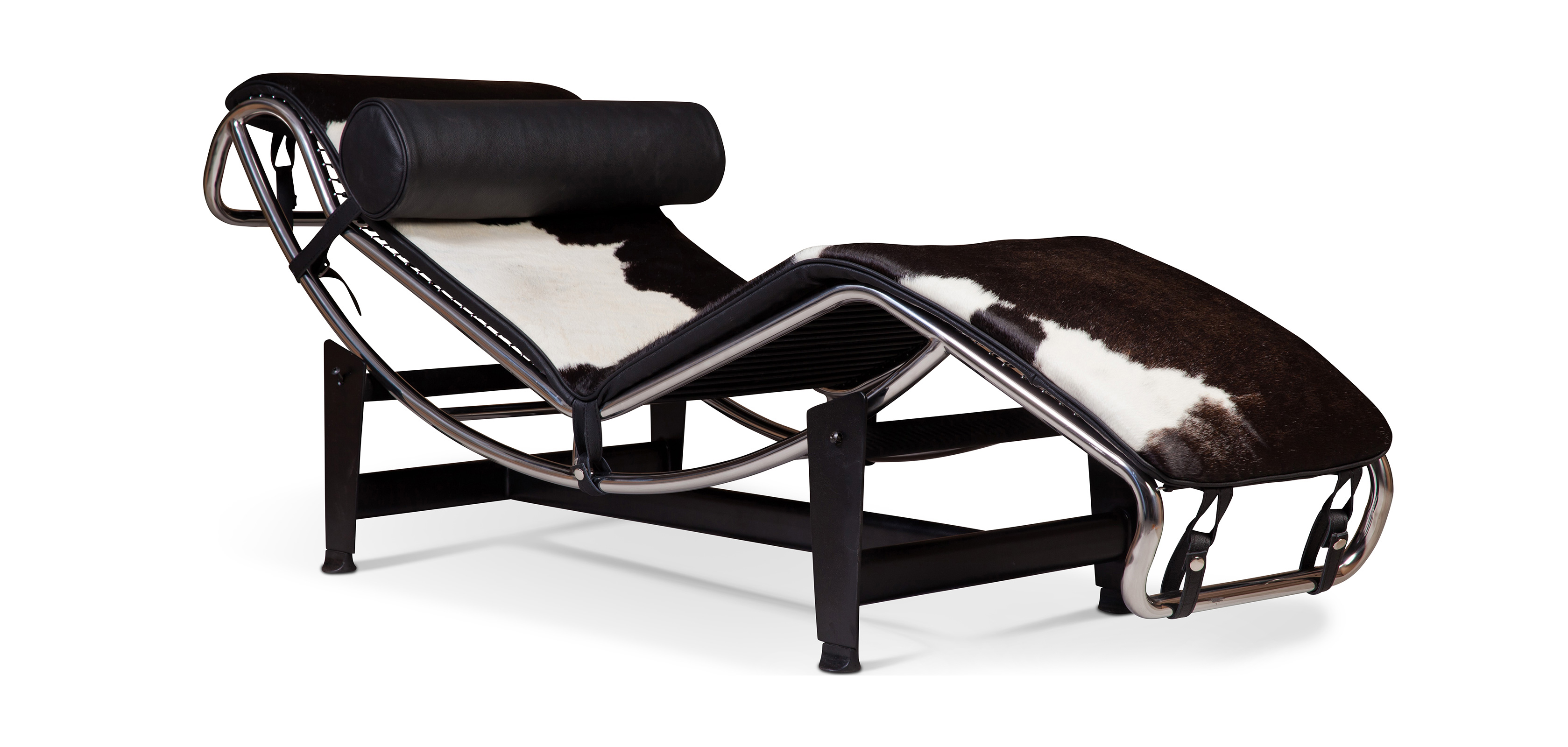 chaise longue kart4 pony pas cher. Black Bedroom Furniture Sets. Home Design Ideas