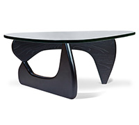 Coffee table Arquitec