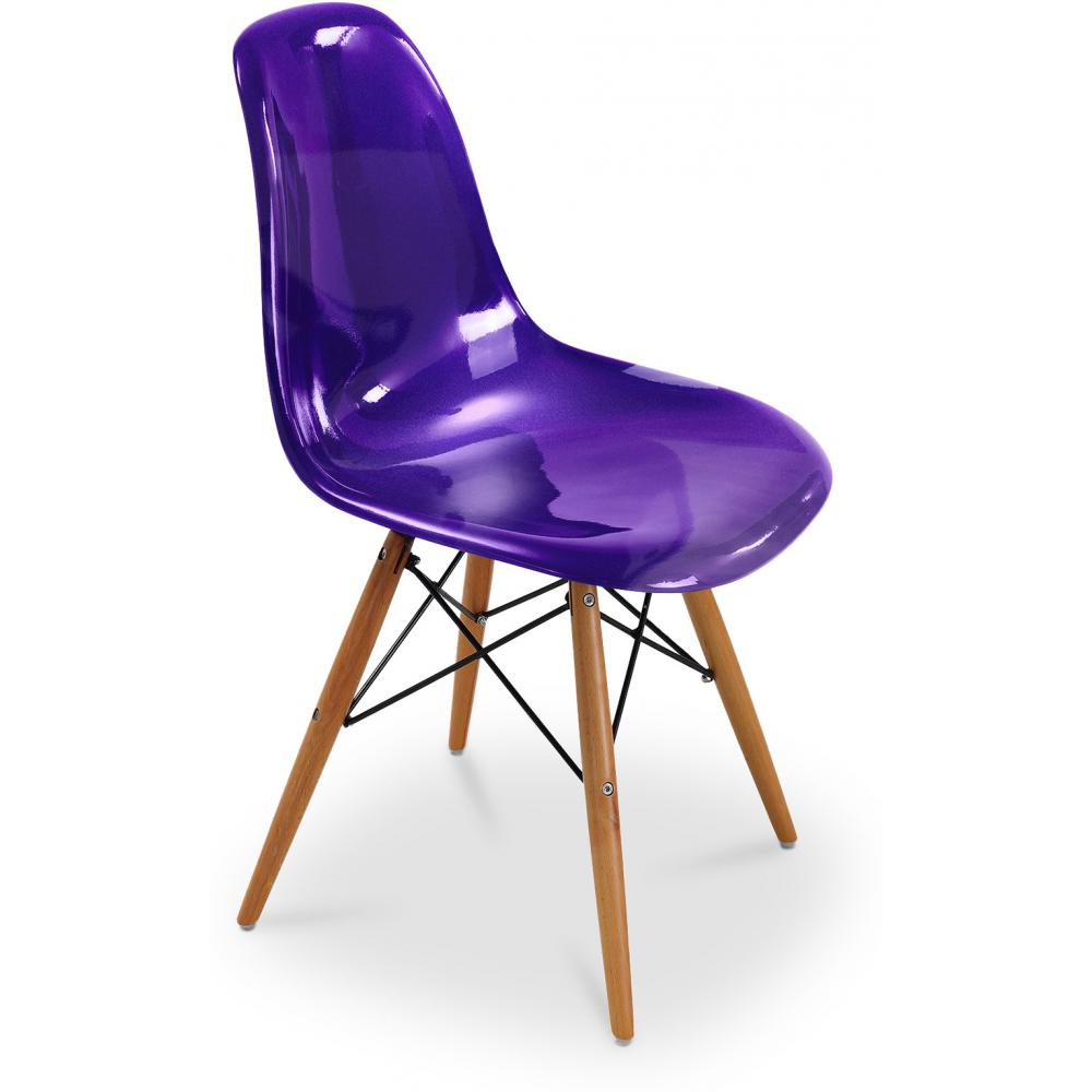 Chaise guide d 39 achat for Achat chaise eames