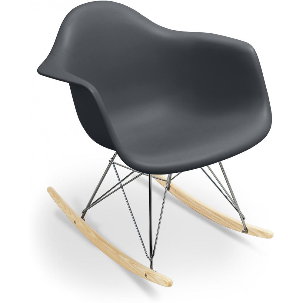 Bascules guide d 39 achat for Achat fauteuil charles eames